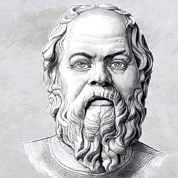 Big Thinker: Socrates