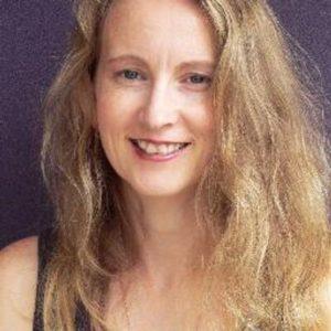 Karleen Gribble