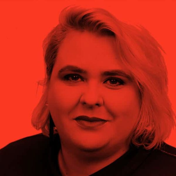 Inside The Mind Of FODI Festival Director Danielle Harvey