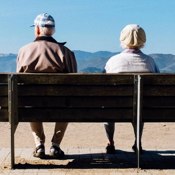 ageism-dementia-couple-elderly
