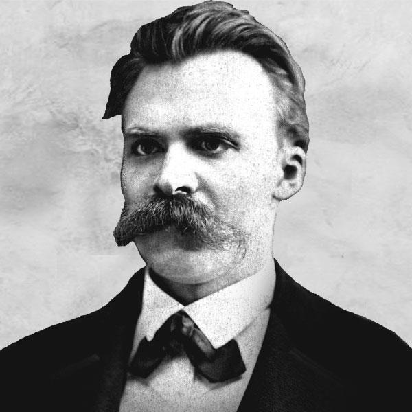 freidnek-nietzsche-big-thinker