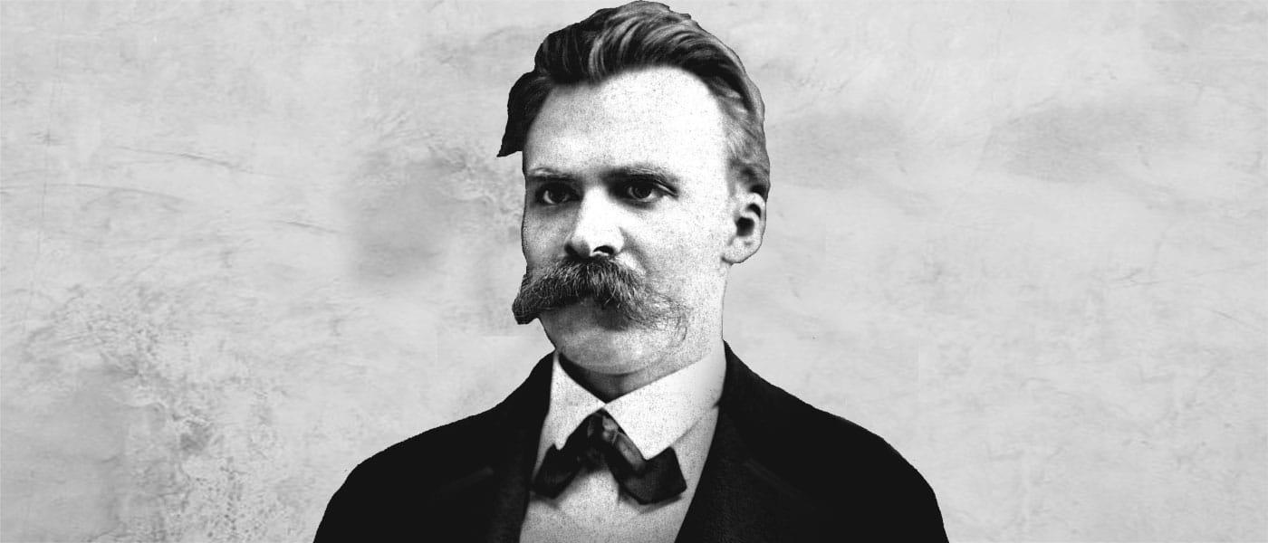 Friedrich Nietzsche photo #80700, Friedrich Nietzsche image