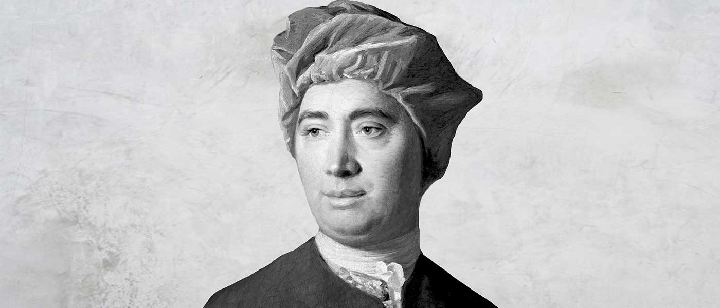 big-thinker-david-hume