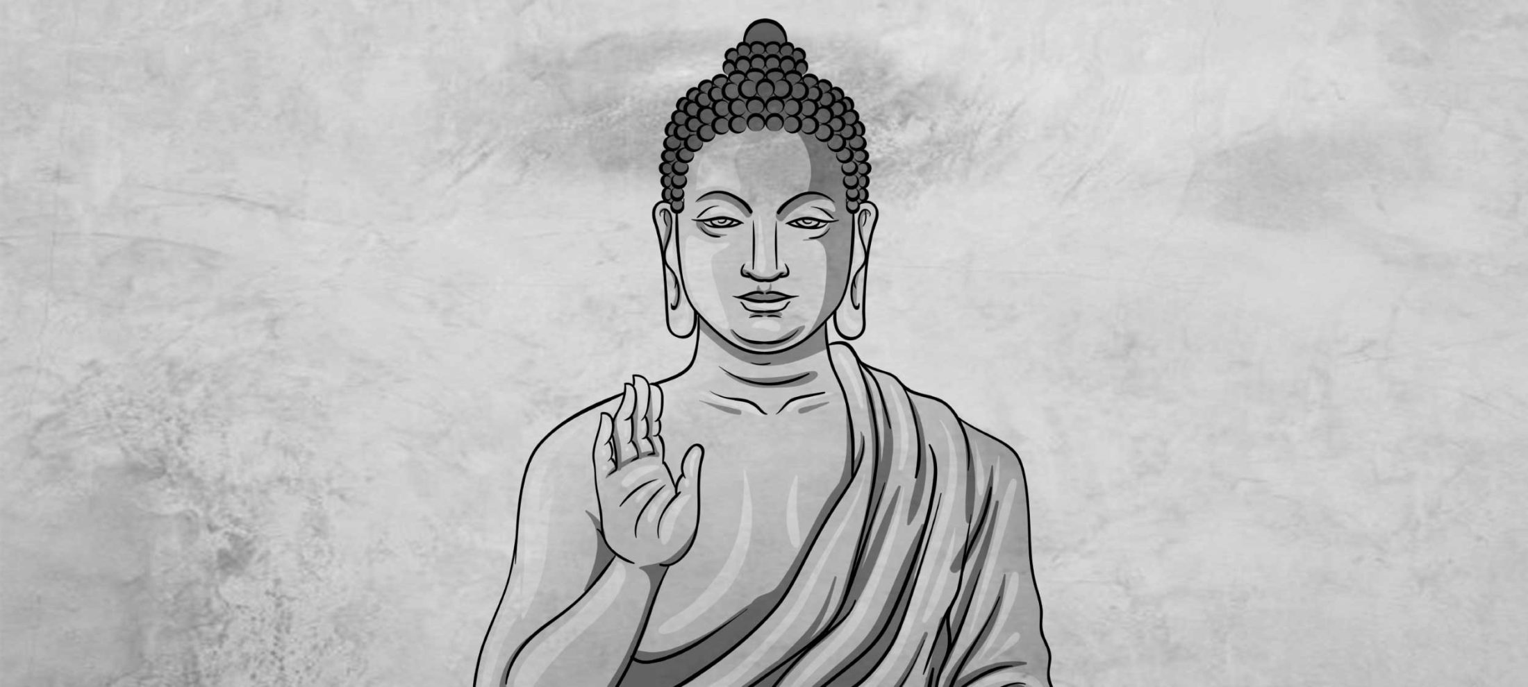 who-was-buddha