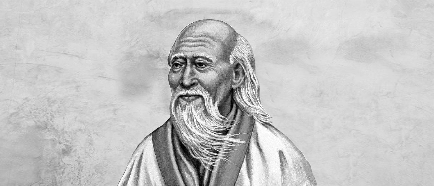 Laozi-and-Zhuangzi