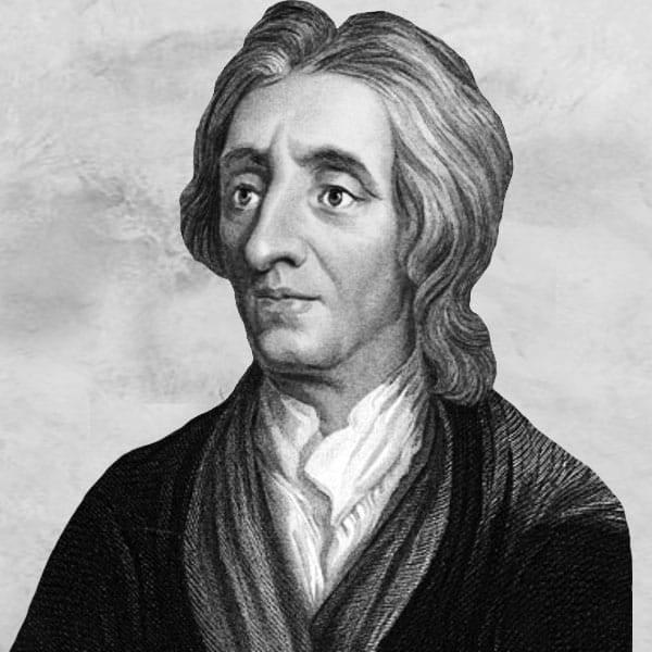 Big-Thinker-John-Locke-1